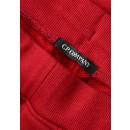 07CMSS004A Jogger Red
