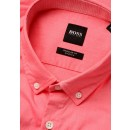 Biadia_R624 Shirt in Salmon