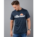 Canzi T-Shirt in Navy