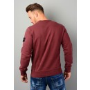 62720-SWEAT-D.RED