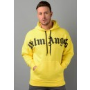 Front-Logo-Hoodie-Yellow