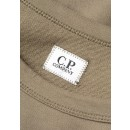 07CMSS087A-Sweat-Khaki