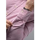 Epreppy Long Sleeved Shirt in Berry