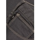 J06-1DLPZ Slim fit Jeans In Grey
