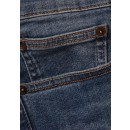Orange63 Helsinki-P Slim Fit Jean in Blue