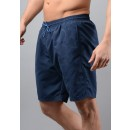 Orca Swim Shorts in Navy