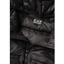 P6GPB64-PNN3Z Jacket in Black