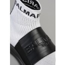 RM1C009TCPH Cameron Mesh Trainer in White