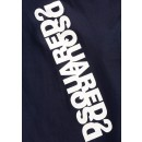 S71GD0635 T-Shirt in Navy