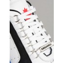 SNM0047 Trainer In white
