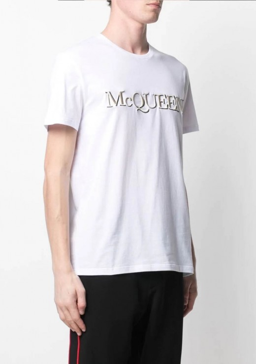 T-SHIRTS - 649876 T-Shirt in White