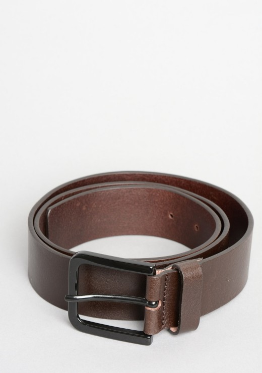 Y45199-YSS8V Belt In Brown