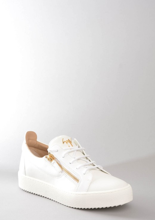 PREMIUM BRANDS - May Lond SC in White