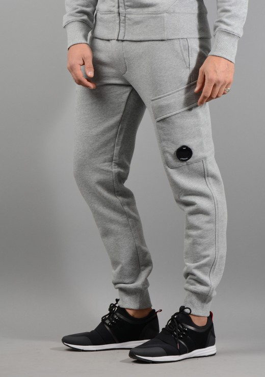 05CM44074A Lens Jogger In Grey
