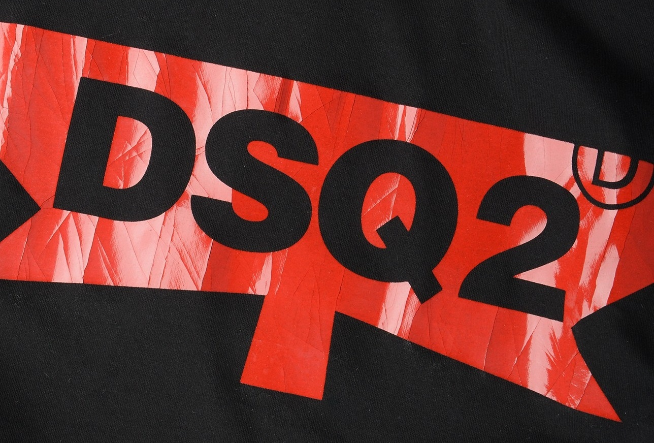 Our Dsquared2 SS'18 Collection Just Got Bigger